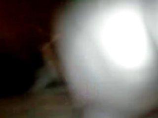 Dog Pounding