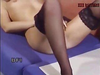Amateur Dog porn Goodness 64